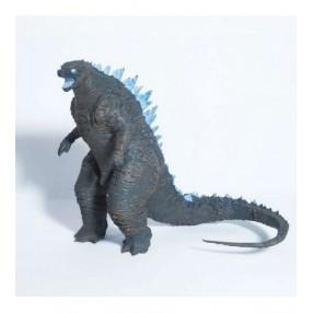 Godzilla impreso 3d