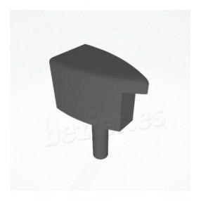 Thermomix boton pulsador