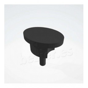 Thermomix boton Varoma pulsador