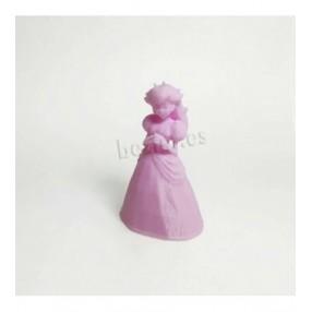 princess princesa peach.jpg